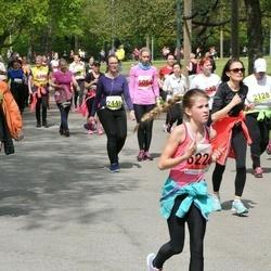 SEB 28. Maijooks - Anna-Piia Maripuu (6226)