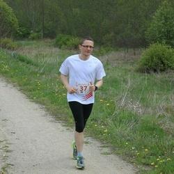 Haapsalu Maraton