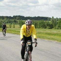 34. Tartu Rattaralli - Aavo Jõever (5380)