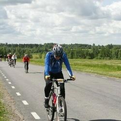 34. Tartu Rattaralli - Tarmo Mölder (6631)