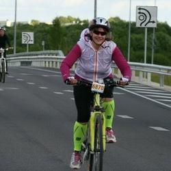 34. Tartu Rattaralli - Aale Kalvik (6870)