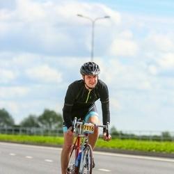 34. Tartu Rattaralli - Aleksei Vorobjov (7116)