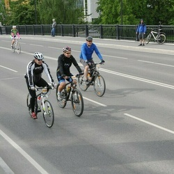 34. Tartu Rattaralli - Alan Teder (6640), Gunnar Paama (7103)