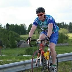 34. Tartu Rattaralli - Risto Hunt (5519)