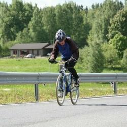34. Tartu Rattaralli - Aare Kask (5932)