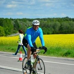 34. Tartu Rattaralli - Aleksei Bogatšov (7213)