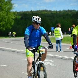 34. Tartu Rattaralli - Ralf Erik Kollom (7123)