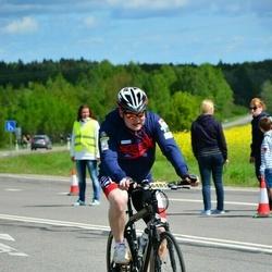 34. Tartu Rattaralli - Andres Jürgenson (6483)