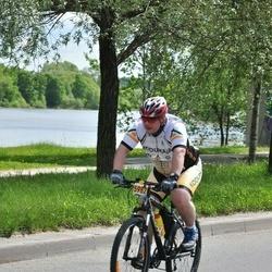 34. Tartu Rattaralli - Andre Avarlaid (5982)