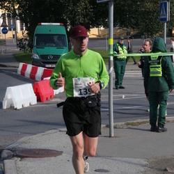 SEB Tallinna Maraton - Benoit Coune (139)