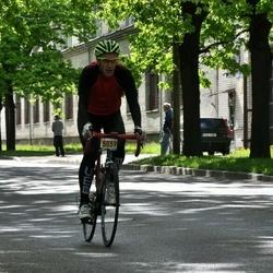 34. Tartu Rattaralli - Agris Briedis (5039)