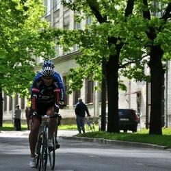 34. Tartu Rattaralli - Meelis Vihlver (5671)