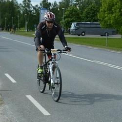 34. Tartu Rattaralli - Gunnar Tungal (5353)