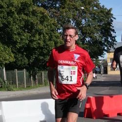 SEB Tallinna Maraton - Bruno Kaae (641)