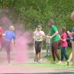 Wow run - Merike Kaste (14)