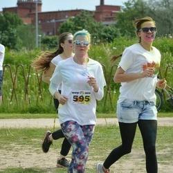 Wow run - Liis Harjurand (595)