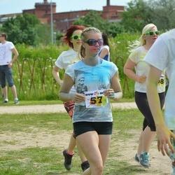 Wow run - Kelly Pärnalaas (57)