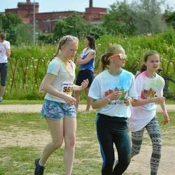 Wow run - Agnes Arumets (559)