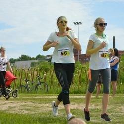 Wow run - Elisa Rae (66)
