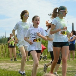 Wow run - Liisbeth Kesamaa (274)