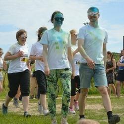 Wow run - Anu Riisalu (8)
