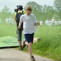 Wow run - Kreete Mi Rand (1)