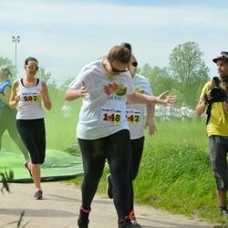 Wow run - Geidi Mitt (148)