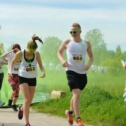 Wow run - Karel Seli (653)