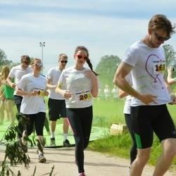 Wow run - Saskia Bergman (20)