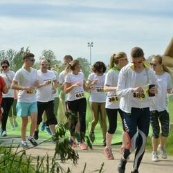 Wow run - Terje Rosin (612)