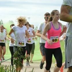 Wow run - Erik Luht (310)