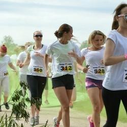 Wow run - Sigrid Tuisk (312)
