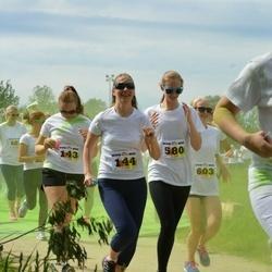 Wow run - Arnold Jüriado (114)