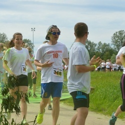 Wow run - Samuel Ehman (348)