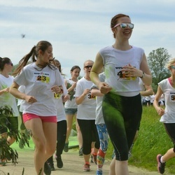 Wow run - Sandra Sommer (23)
