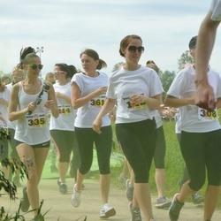 Wow run - Grete Allik (335)