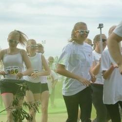 Wow run - Berit Liivamaa (356)