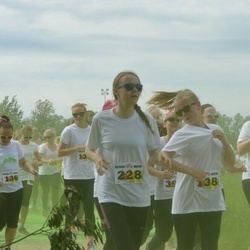 Wow run - Nele Paglant (228)