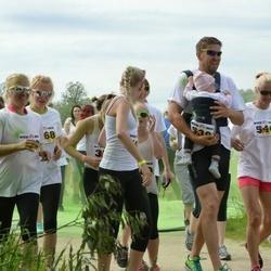 Wow run - Annika Hingla (540)