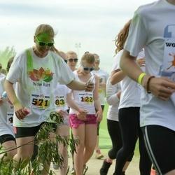 Wow run - Anete Loreen Saar (571)