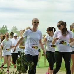Wow run - Kristine Haukamägi (476)