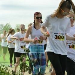 Wow run - Helena Kõivsaar (278)