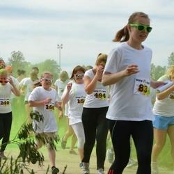 Wow run - Mia Maria Laiuste (160)