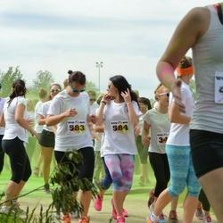 Wow run - Monica Sasi (583)