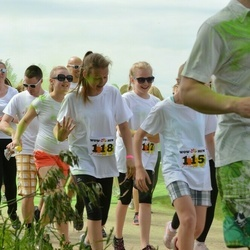 Wow run - Kristelle Michelson (118)