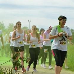 Wow run - Franziska Wehrle (267)