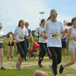 Wow run - Helena Heinlo (127)