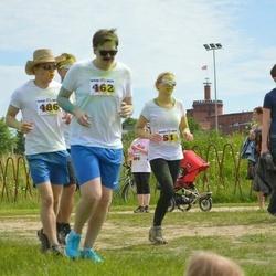 Wow run - Agnes Reiska (51)