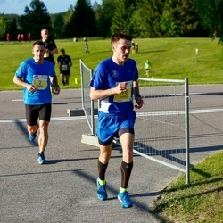 Otepää Jooksutuur - Peep Leino (2)