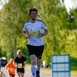 Otepää Jooksutuur - Lauri Kiuru (119)